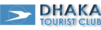 Dhaka Tourist Club